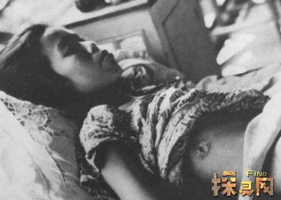 人与人的交配_731部队马路大疼痛实验,活体解剖/活人换马血(真实图片)(3)【图 ...