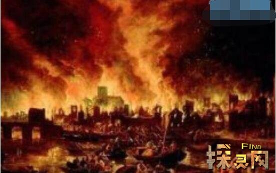 雅安地震是哪一年_世界末日是哪一天,霍金预言离地球毁灭只剩下一千年【图 ...